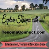 Texoma Connect