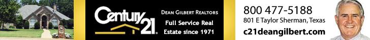 Dean Gilbert--leaderboard.jpg