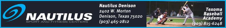 Nautilus--Leaderboard