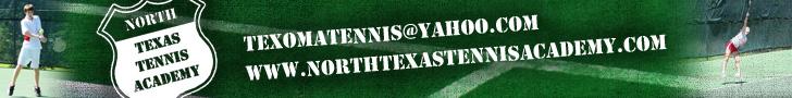 North Texas Tennis Academy--leaderboard.jpg
