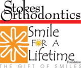 Stokes--Smile for a Lifetime