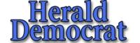Herald Democrat Logo3.jpg.gif