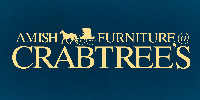 Crabtree's Furniture  logo
