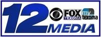 12 Media Logo.jpg