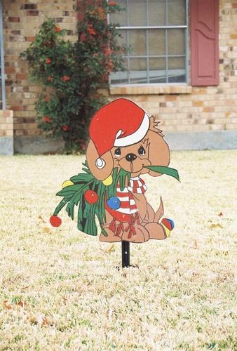 dwayne-christmas11.jpg