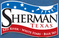 City of Sherman Logo2.jpg