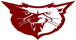 Sherman_Bearcats_Logo.jpg