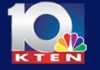 KTEN Logo.gif