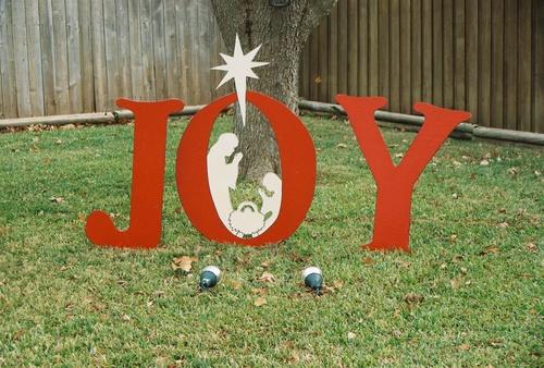 dwayne-christmas21.jpg