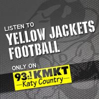Yellow Jackets Football.jpg