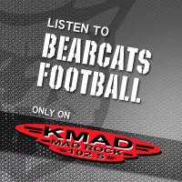 Bearcats Football.jpg